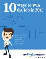 How-to-get-a-job-in-2015