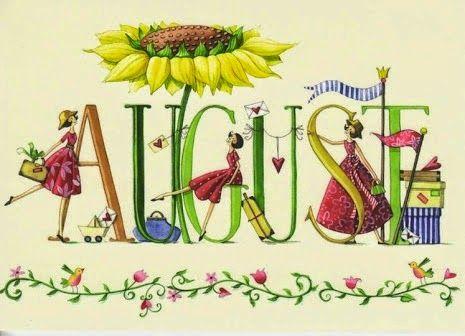 Pinzellades al món: Calendari il·lustrat, de Nina Chen / Calendario ilustrado / Illustrated calendar 2012
