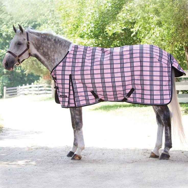 For Aslan SmartPinkR SmartBlueR Thinsulate Turnout Blanket
