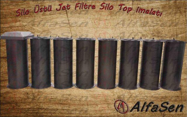 Sİlotop-Silo-ustu-filtre-cimento-11