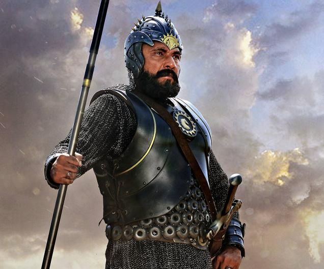 SatyaRaj Biography like Zodiac Sign, Family, Biodata, Height, Weight, Age, Family Pics, DOB, Why Kattappa Killed Bahubali, Awards, his Wife etc
