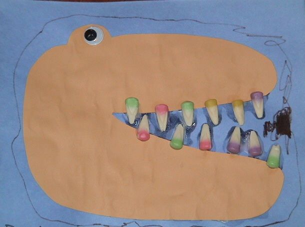 288 best images about kids dinosaur craft ideas on pinterest for Dinosaur crafts for toddlers