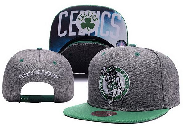 Hotsale NBA Boston Celtics Classic men's basketball cap hip Pop Snapbacks Hats,$6/pc,20 pcs per lot.,mix styles order is available.Email:fashionshopping2011@gmail.com,whatsapp or wechat:+86-15805940397