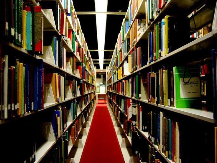50 Common Core Resources For Teachers