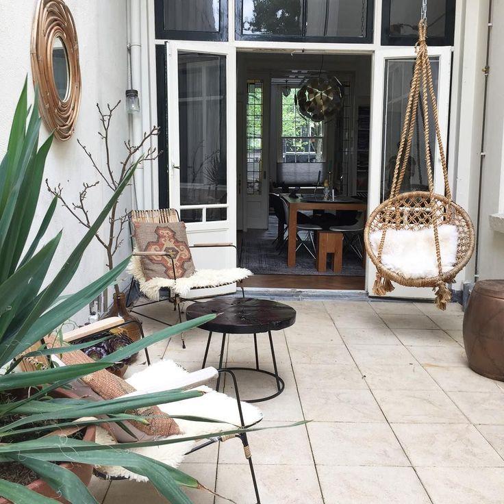 176 best Loods 5 | BUITEN images on Pinterest | Home interiors ...