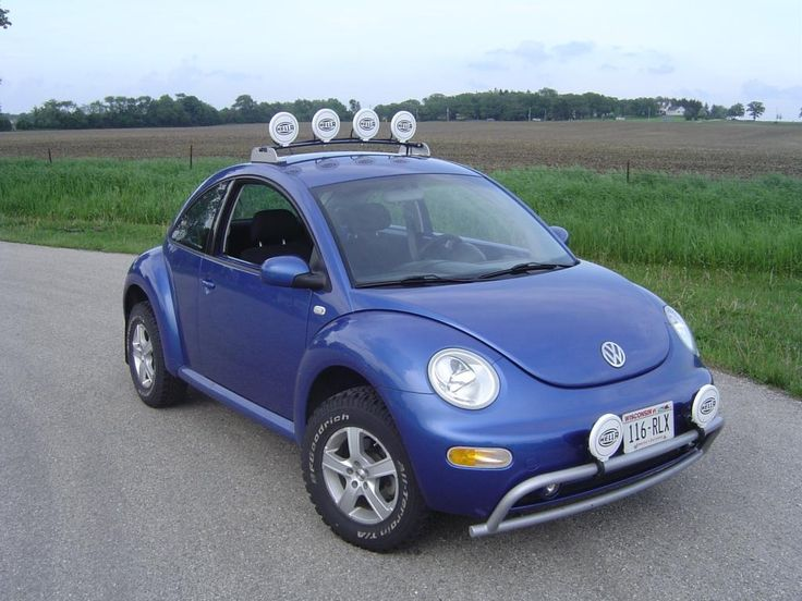 blue 39 02 gls baja lifted off road forums a4 beetle pinterest beetles. Black Bedroom Furniture Sets. Home Design Ideas
