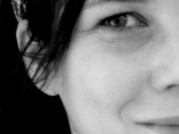 L'invitée de la semaine : So de (dé)maquillages • Hellocoton.fr