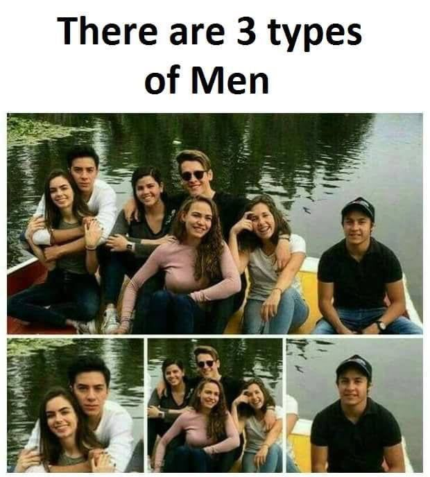 Single Is Legend Funny Meme Pictures Best Funny Pictures Funny