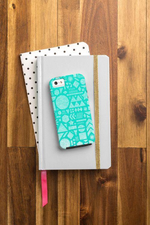 Imagen de case, iphone case, and accessories