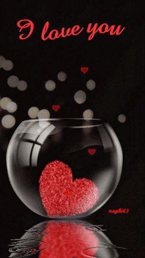 Te amo mi amor ojalá estés pasando un buen shabat!