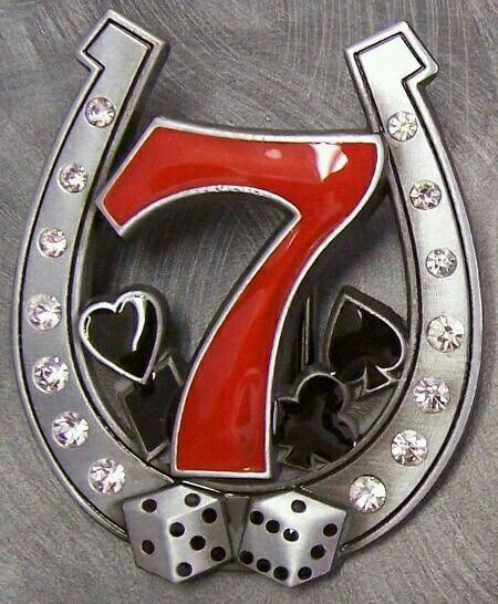 54 best seven images on pinterest lucky 7 lucky number for Lucky seven tattoo