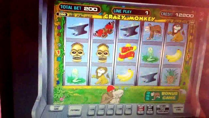 Игровые автоматы слотосфера играть бесплатно шарм эль шейх отель сонеста бич казино отзывы
