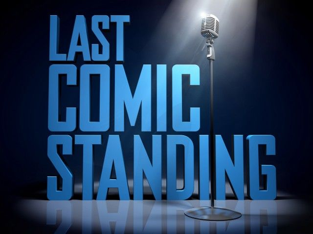 Is 'Last Comic Standing' Good or Bad for Comedians?