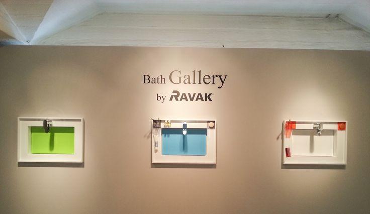 http://www.ravak.com/