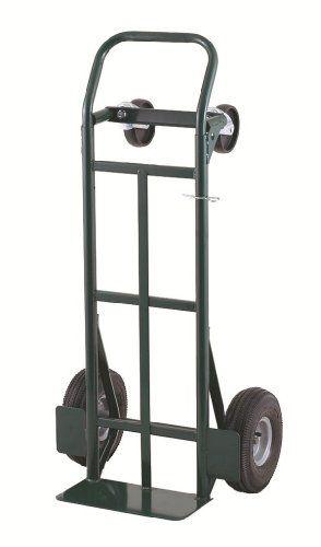 "Harper Trucks 700 lb Capacity Super-Steel Convertible Hand Truck, Dual Purpose 2 Wheel Dolly and 4 Wheel Cart with 10"" Pneumatic Wheels - http://www.caraccessoriesonlinemarket.com/harper-trucks-700-lb-capacity-super-steel-convertible-hand-truck-dual-purpose-2-wheel-dolly-and-4-wheel-cart-with-10-pneumatic-wheels/  #Capacity, #Cart, #Convertible, #Dolly, #Dual, #Hand, #Harper, #Pneumatic, #PURPOSE, #SuperSteel, #Truck, #Trucks, #Wheel, #Wheels #Truck, #Truck-Wheels"