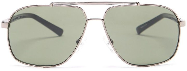 Harley-Davidson Women's Metal Sunglasses