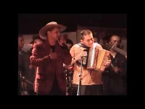 Como te olvido, Beto Jamaica con Jorge Celedón