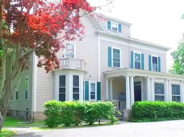 Bellevue Avenue Newport Real Estate Newport Ri Homes For Sale Zillow Real Estate Condos For Sale Zillow