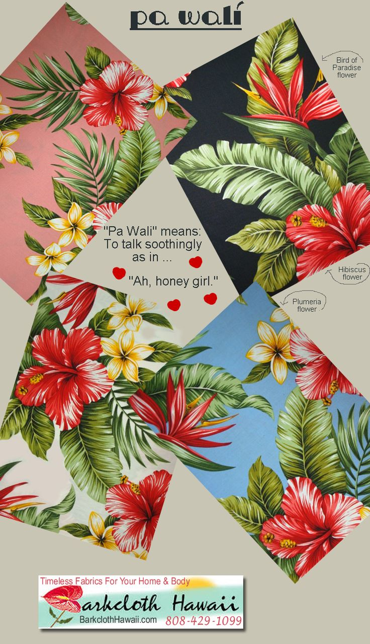 Kukio resort home tropical living room hawaii by fine design - Talk Pretty To Me Pa Wali Means To Talk Soothingly This Pretty Fabric Will Be Arriving Soon And I Ll Talk Pretty To You Now Off When You Add To The