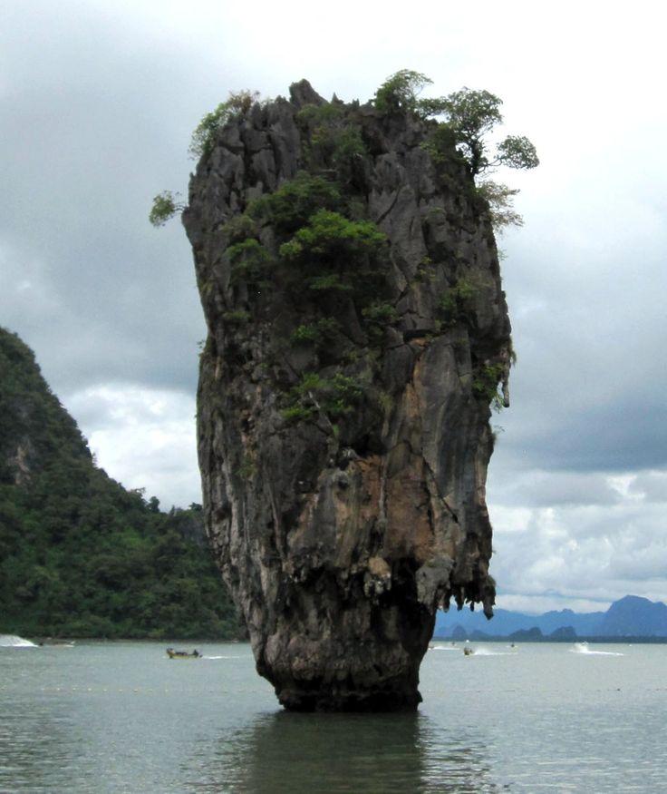 Тайланд, правила поведения. Что нужно помнить, отправляясь на отдых