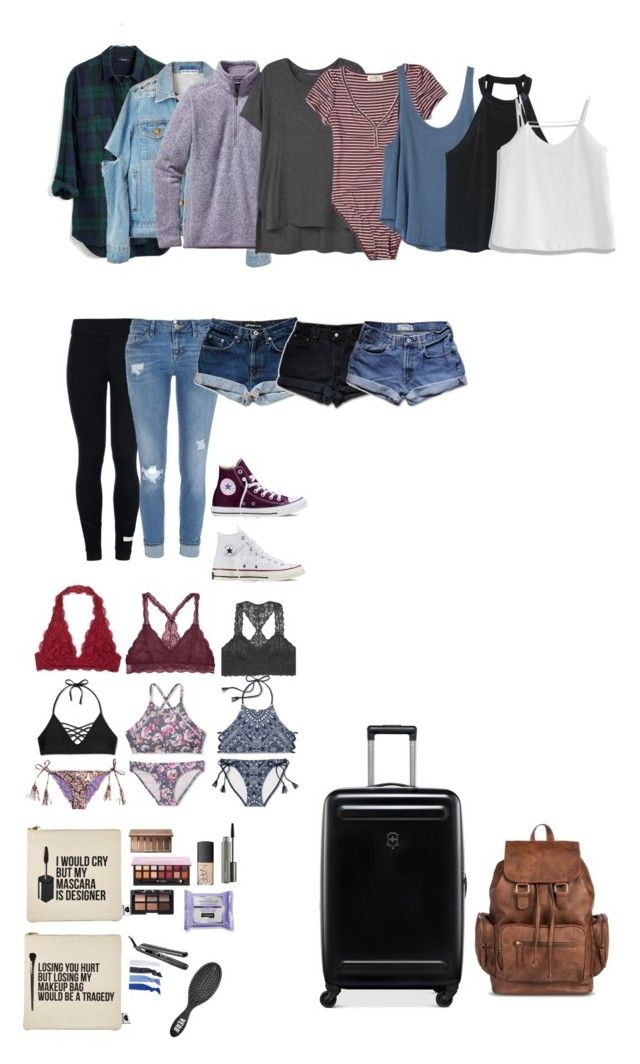 """packing for California trip:))"" by theperksofbeinghope ❤ liked on Polyvore featuring Madewell, Patagonia, MANGO, adidas, Hollister Co., RVCA, River Island, Levi's, Abercrombie & Fitch and Youmita"