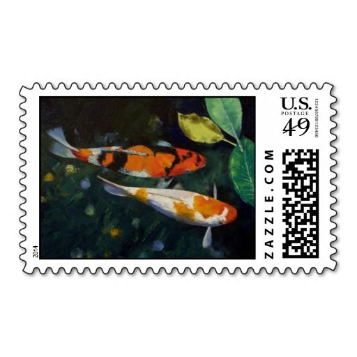 1000 ideas about koi fish prices on pinterest koi koi for Koi pond price