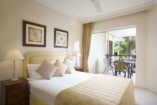 Paradise Links Resort Port Douglas from $139 p/n Enquire http://www.fnqapartments.com/accommodation-port-douglas/room-threebedroom/pg-2/ #portdouglasaccommodation