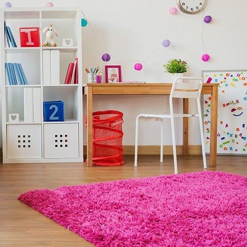 les 25 meilleures idées de la catégorie nettoyer tapis sur ... - Comment Raviver Les Couleurs D Un Tapis