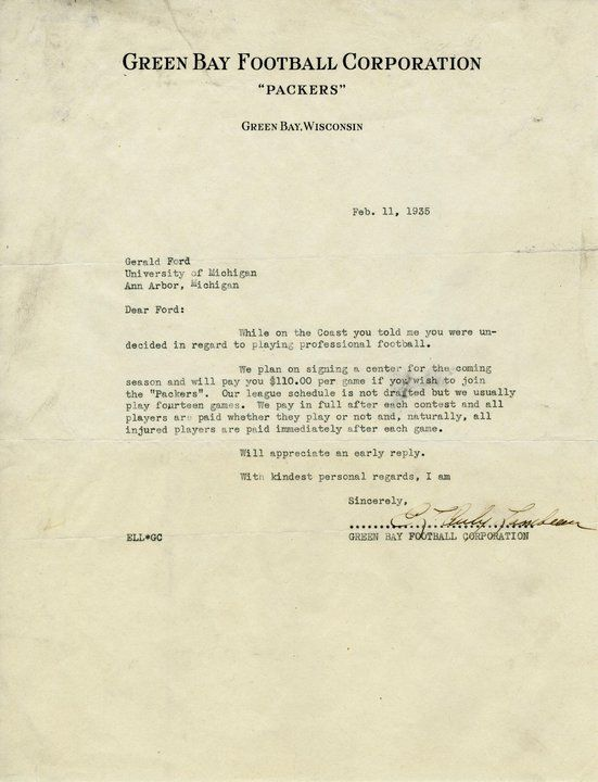 103 best # 38 Gerald R Ford 1974-1977 images on Pinterest Ford - nixon resignation letter