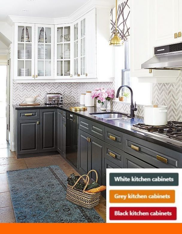 Kitchen Islands Lowes Canada Kitchendesignlowes Kitchen