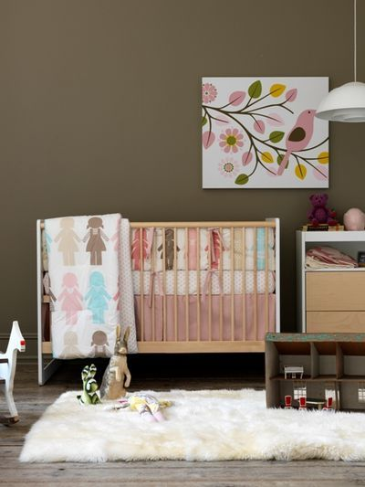 71 best images about sweet nursery on pinterest paint 14080 | d36fa854fe723557f654941c566d0d58