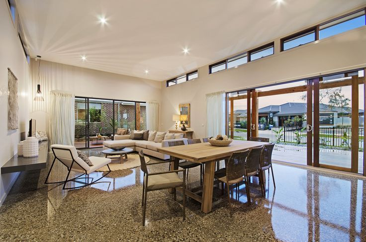 Hamlan Homes living #Turner200 #Warralily #Geelong #Nikoleramsayphotography