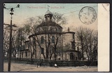 [The Home Of Our Hearts, Cape Breton, Nova Scotia] The Round Church-Halifax-Nova Scotia_1911... - mckay.t.e@gmail.com - Gmail