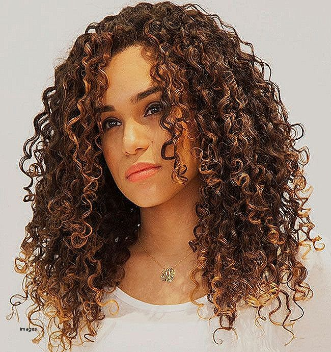 Hairstyle For Very Curly Hair New 18 Best Haircuts For Curly Hair Luxury Hairstyle For Long Curly Haircuts Haircuts For Curly Hair Curly Hair Styles Naturally