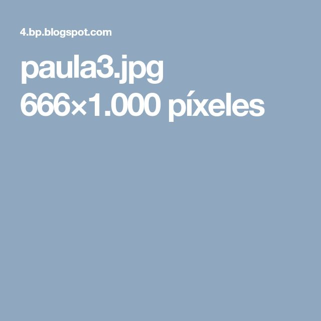 paula3.jpg 666×1.000 píxeles