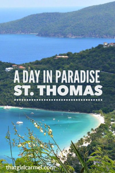 22 Best Images About St Thomas Virgin Islands Cruising