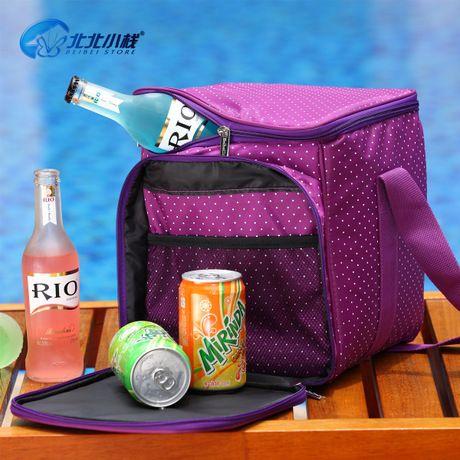 Бесплатная доставка чемодан большой пакет со льдом сохранение обед грудное молоко холодной вне, Теплый и пакеты со льдом на спорт на открытом воздухе