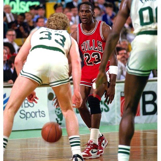 802 best Chicago Bulls images on Pinterest   Chicago bulls ...
