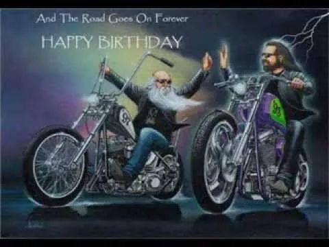 Birthday Ecards Harley Davidson ~ Best holiday wishes images birthday wishes