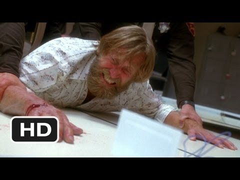 Casino  5 10  Movie CLIP   Cheater s Justice  1995  HD. 442 best Movies   Celebrities   T V Shows images on Pinterest