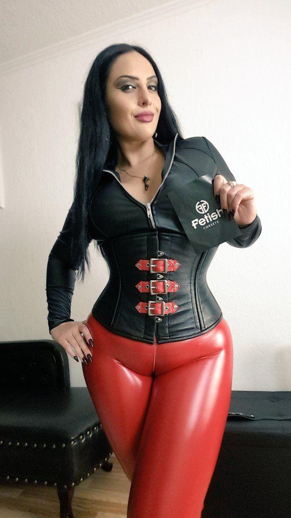 Sexy sexy boobs-9730