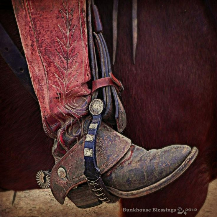 111 Best Western Spurs On Boots Images On Pinterest