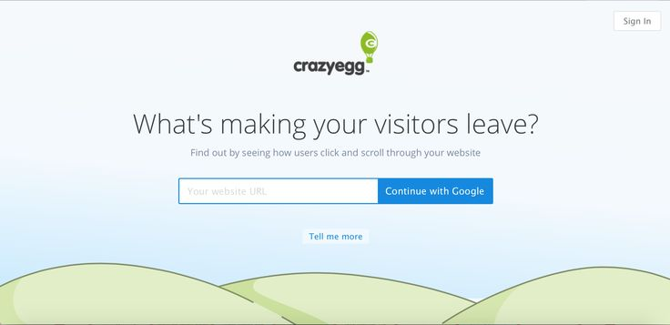 What's the Fastest Way to Grow Your List? Pop Ups vs Squeeze Pages