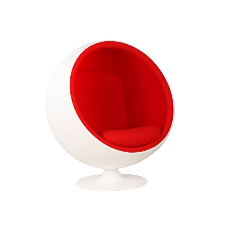 118 Best Lounge Chairs Images On Pinterest | Lounge Chairs, Chairs And Egg  Chair