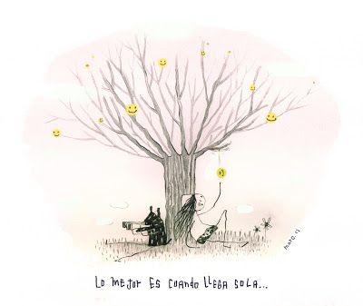 http://dibujosmarga.blogspot.com Margarita Valdés