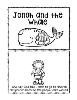 book of jonah tolkien pdf