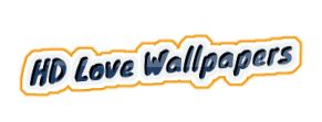 Download Love Wallpapers, Romantic Love Couples Images, Boy Girl Love Photos, Desktop Pictures, Love HD Wallpapers for FREE in HD 1080p Resolutions.