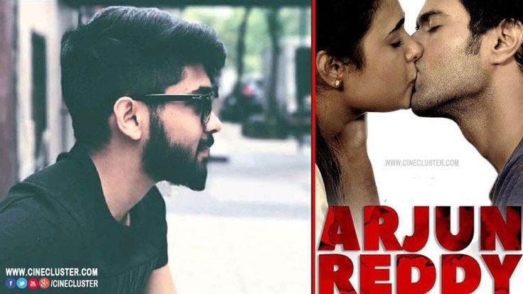 Director Bala to Direct Vikram Son Dhruv - Arjun Reddy Tamil Remake!