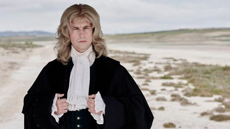 Sir Isaac Newton: Woonde: Engeland, 1642 – 1727  Zijn vraag: kan theorie voorspellen werkelijkheid?  Aan de gang zijnde erfenis: theorie van de zwaartekracht vormden de basis van de meeste ontwikkelingen in de natuurkunde drie eeuwen; uitgevonden calculus, de basis van de moderne wiskundige, wetenschappelijke, economische en modelleren van de engineering