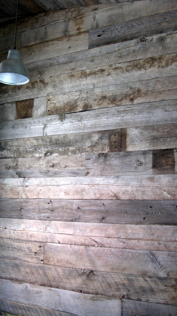 73 best alaska wood flooring supply images on pinterest for Reclaimed wood suppliers
